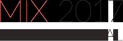 160912-logo-v2-400x73